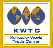 Kentucky World Trade Center
